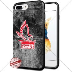 NCAA,Hartford HawksWood-Old-Dark-Pattern, Cool iPhone 7 P... https://www.amazon.com/dp/B01MXNN9PP/ref=cm_sw_r_pi_dp_x_q26mybSYPES3B
