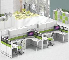 workstation office desk standard sizes of furniture