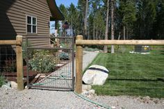 1000 Images About Farm Fencing On Pinterest Farm Fence Farm Fencing And Horse Fence