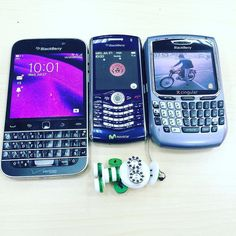 9 my blackberry 8700 was the first blackberry i got with the scroll rh pinterest com BlackBerry 9700 BlackBerry On It with the Brick Breakers Game