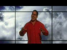 Abraham-El cantar de un niño