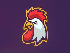 Super Rooster