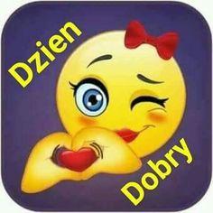 Weekend Humor, Smiley Emoji, Good Day, Birthday Wishes, Tweety, Winnie The Pooh, Disney Characters, Fictional Characters, Lol