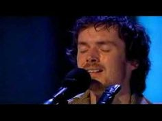 Damien Rice // Lonely Soldier