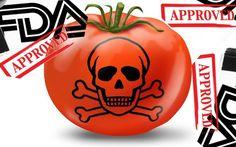 7 Ways the FDA is Failing to Protect: Who Needs the FDA? (28 Jan. 2014)