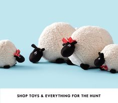 Woolworths.co.za | Food, Home, Clothing & General Merchandise available online! Dinosaur Stuffed Animal, Easter, Toys, Clothing, Animals, Activity Toys, Outfits, Animales, Animaux