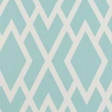 Duralee - Duralee Fabrics, Duralee Trim, Duralee Fine Furniture  Pattern/color: 20895-168
