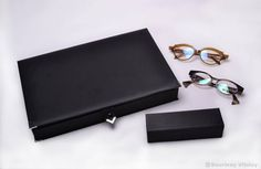 fbb8896240  EDA FRAMES is one of the best online store providing well designed frames
