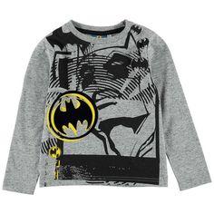f42cb293e 167 Best DC Comics Clothing images