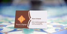 business card Brand Identity, Branding, Business Cards, Cover, Books, Livros, Visit Cards, Carte De Visite, Livres