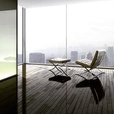 44 Best Designer Van Der Rohe Images Living Room Home Decor