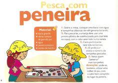 Brincadeiras para Gincana Escolar, Jovens e Adultos T Art, Kids, Hillbilly, Games, Internet, Country, Hacks, Note Cards, Dressmaking
