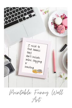 Looking for a funny wall art to go in your office? These sarcastic wall art prints are the perfect addition to your office and home decor. They are instant downloads so you can print them straight away, no having to go out to shops, no waiting times, no shipping costs! Awesome!! Discover more funny quotes and sarcastic prints now #funnywallart #sarcasticart #dormdecor #instantdownload #funnyquotes Funny Wall Art, Wall Quotes, Dorm Decorations, A Funny, Printable Wall Art, Laugh Out Loud, Wall Art Prints, Funny Quotes, Place Card Holders