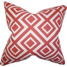 Marli Cushion Cover