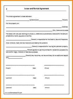 Rental Agreement Form Free printab Property House Rental Agreement Fo Welcome to Valliant House Lease Agreement Form Free Lease Agreement Free Printable, Roommate Agreement Template, Rental Agreement Templates, Real Estate Forms, Real Estate Contract, Room Rental Agreement, Contract Agreement, Apartment Lease, Purchase Agreement