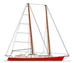 Sea Bright, Boat Interior, San Juan Islands, Charter Boat, Island Girl, Power Boats, Sailboats, Water Crafts, Sailing Ships
