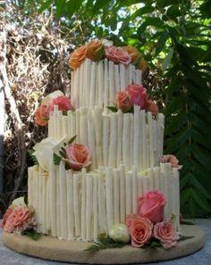 Very Unique Cake Idea tamo27