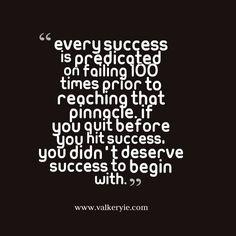 #business #success #valkeryie #socialmedia #marketing