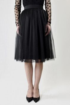 ATELIER ANA CLOTHING | Shop Lace Tops, Skirts, Clothing, Shopping, Fashion, Atelier, Outfits, Moda, Skirt