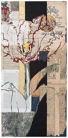 Robert Kushner Gallery - Bing Images