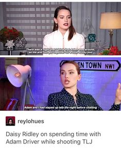 cartoons memes I would have loved to see that! Star Wars Cast, Star Trek, Reylo, The Kelly Family, Cartoon Memes, Cartoons, Star War 3, Star Wars Ships, The Force Is Strong
