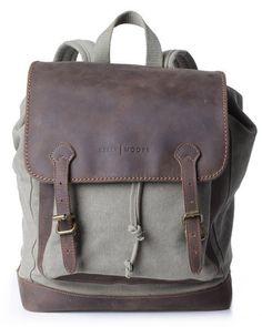 Kelly Moore Pilot Backpack, bags backpacks, Kelly Moore Bags - Pictureline - 1