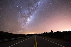 #bariloche #patagonia #argentina #landscape #landscape_lovers #night #longexposure #longexposure_shots #milkyway #vialactea #stars #road #travel #discover #discoverglobe #instagood #instadaily #art #amazing #amazing_longexpo #ig_great_pics #bestoftheday #picoftheday #art  #ig_masterpiece #photo #photography