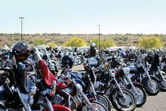 Check out these great April events in Scottsdale (2013)