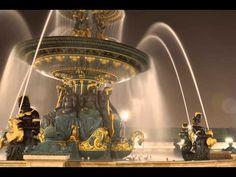 Paris in 2000 images