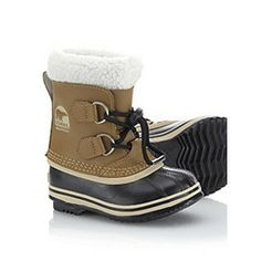 my little man will be having these when he gets bigger