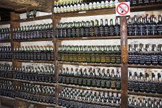 Madeira Wine - Artur de Barros e Sousa, Lda, Portugal