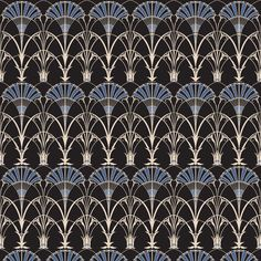 Regal Fountain damask fabric design to custom print on 10+ different base fabrics. Ideal for apparel, quilting, home decorating and more. Choose a color way and base fabric to custom print to order.