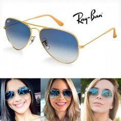 35525f55b 43 melhores imagens da pasta Óculos   Sunglasses, Eye Glasses e ...