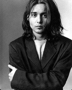 Johnny Depp gallery