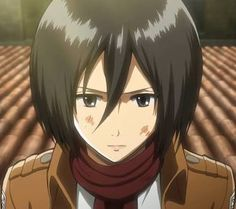 animes personagens (@animepersonagem) | Twitter