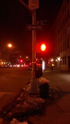 w112th street