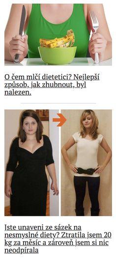 Lucie Bílá byla žalována za odhalení tajemství hubnutí Bude, Big Mac, Spirulina, Metabolism, T Shirts For Women, Tops, Fashion, Moda, Fasion