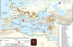 Roman-legions-212-AD-Centrici-site-Keilo-Jack.jpg (JPEG Image, 2078×1340 pixels) - Scaled (56%)