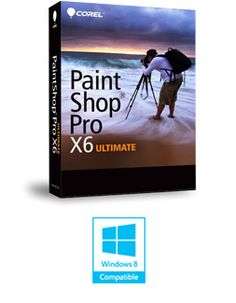 Top 10 Best Photo Editing Software in 2014 Reviews
