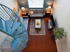 Gallery Northview Ucf Staircase Design Spiral Luxury Apartments Dorm