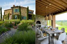 Tuscany luxury holiday rental, Unspoiled Rural Tuscany | Amazing Accom