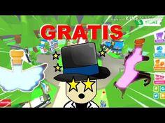 Como 2 Ganar Dinero Rapido En Bloxburg Roblox Guia De Welcome To A A001068260 En Pinterest