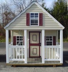 Google Image Result for http://www.cad-design-and-drafting-services.com/images/free-kids-playhouse-plans.jpg #PlayhousePlans