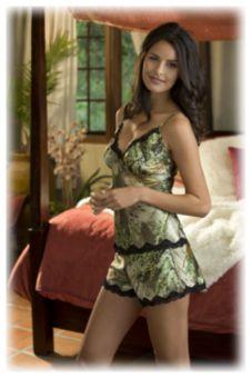 Basspro Womens Tactical Clothing