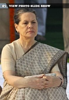 And why Sonia Gandhi net worth is so massive? Sonia Gandhi net worth is definitely at the very top level among other celebrities, yet why?