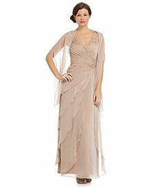 Womens Plus Size Clothing & Apparel : Womens Clothing & Apparel | Dillards.com