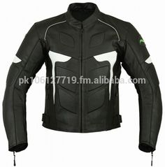 Men Motorcycle Racing Cow hide Leather Jacket CE Approved Armours All Sizes Cow Leather, Cowhide Leather, Leather Jacket, Motorbike Jackets, Motorcycle Jacket, Shoulder Bones, Armours, Cow Hide, Quilted Vest