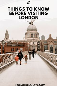 Things to know before visiting London  London Travel Tips   Travel tips you need before visiting London  Traveling To London For The First Time  London travel guide  Traveling London  Things To Do In London  What first time visitors to London should know   Travelling London tips  #London #traveltips