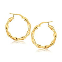 hoop earrings for women, small gold earrings designs, hoop earrings style, hoop earrings small, hoop earrings gold, hoop earrings silver, hoop earrings diamond, cheap hoop earrings, large hoop earrings, big silver hoop earrings,