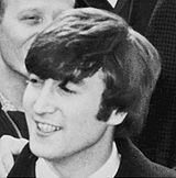 """""""More popular than Jesus"""" was a controversial remark made by musician John Lennon of the Beatles in 1966. Lennon said that Christianity was in decline and that the Beatles had become more popular than Jesus Christ. When the quote appeared in the American teen magazine Datebook, angry reactions flared up from Christian communities in August 1966. Lennon had originally made the remark in March 1966 during interviews with Maureen Cleave on the lifestyles of the four individual Beatles."""